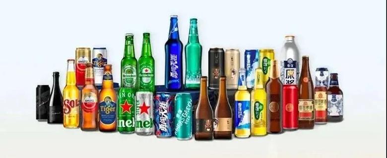 酒类数字化营销解决方案