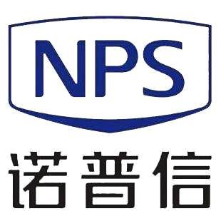 诺普信农药二维码追溯系统