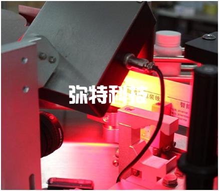 生产日期OCR检测